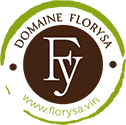 Domaine Florysa